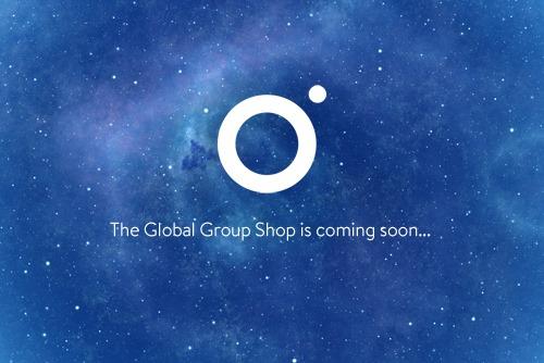 Global Group Shop