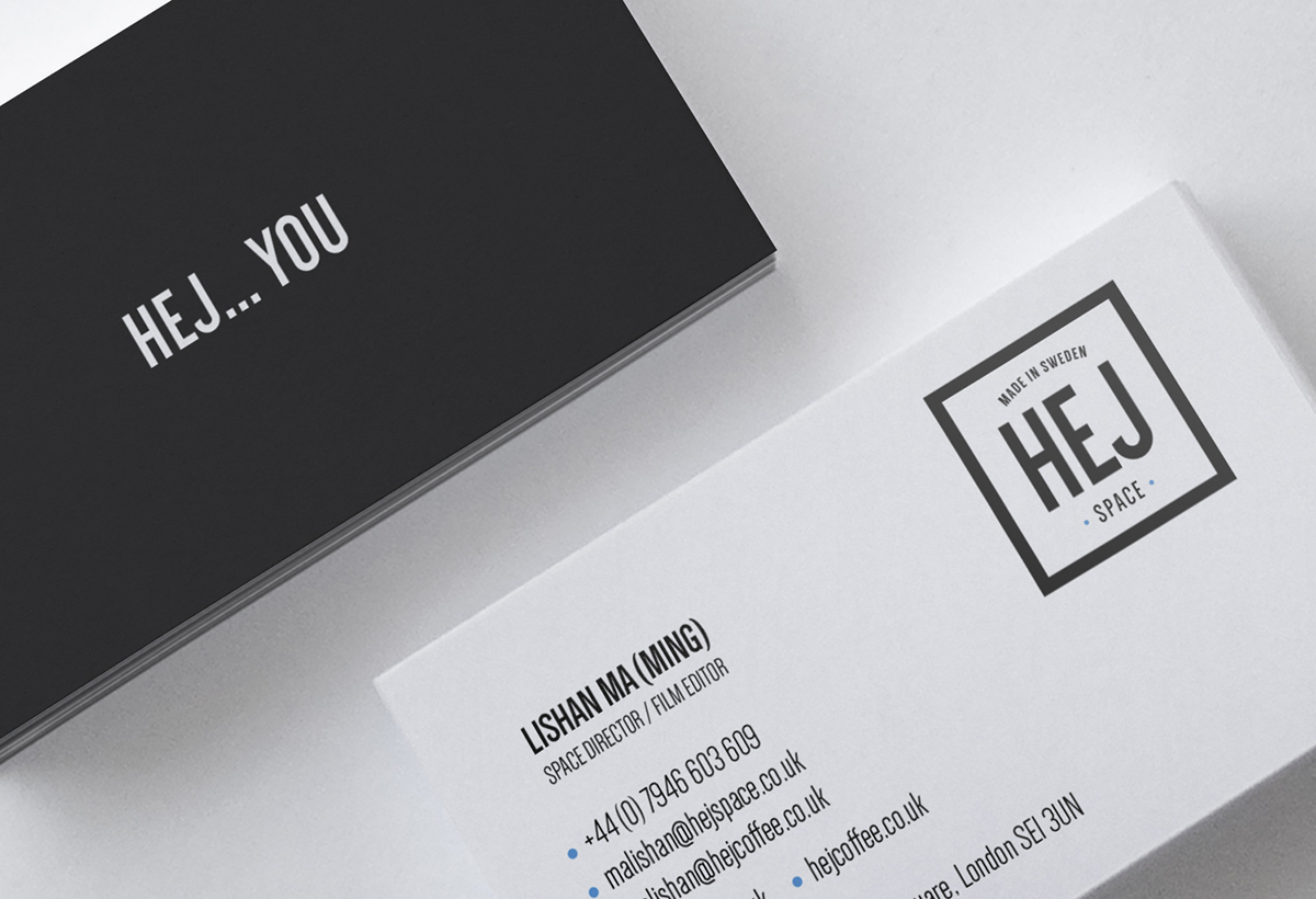 The-Global-Group-Hej-Coffee-Business Card-web
