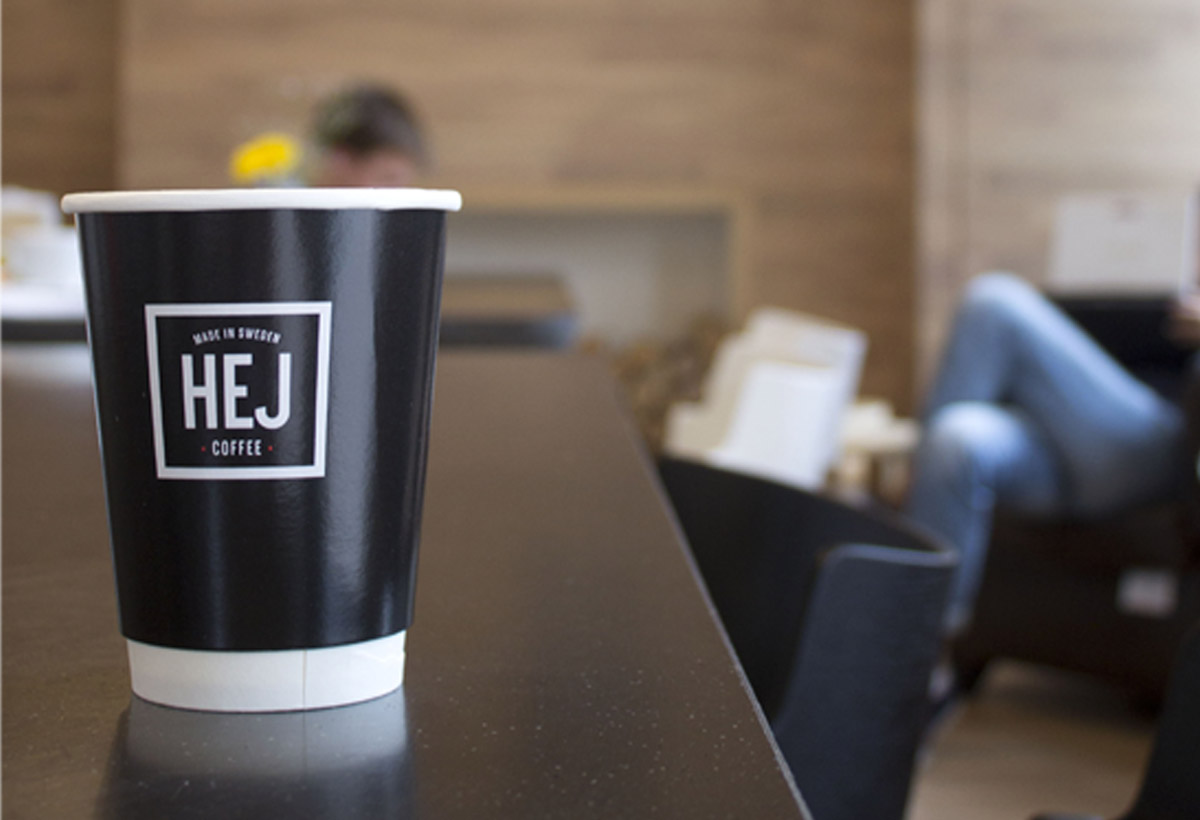 The-Global-Group-Hej-Coffee-Cup