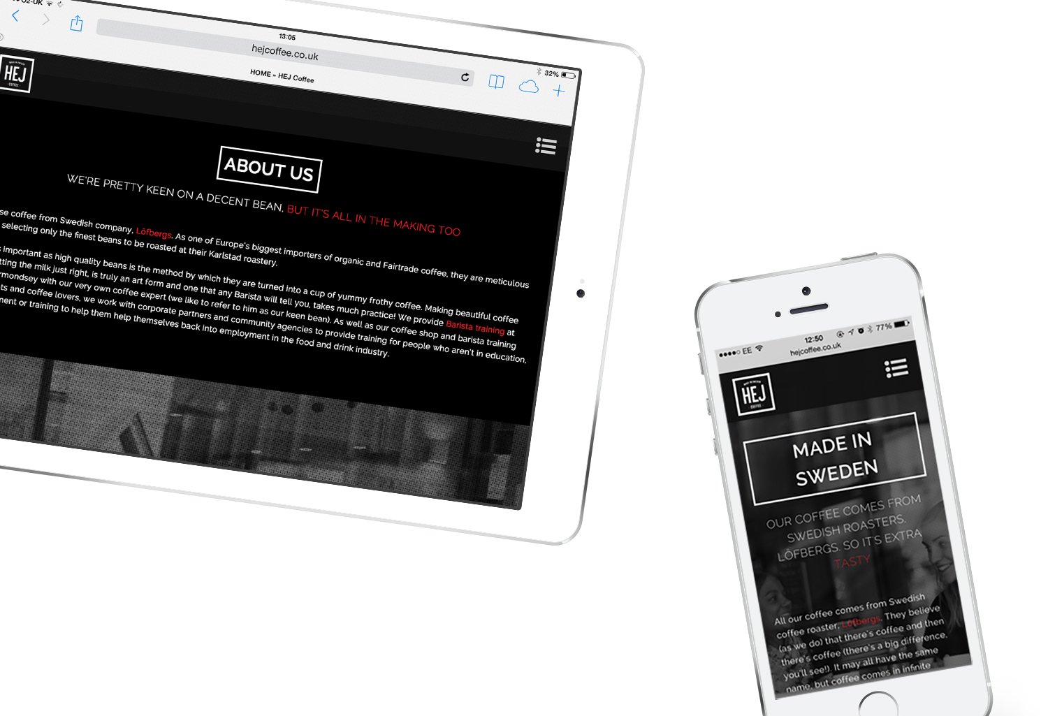 The-Global-Group-Hej-Website-ipad-iphone v2
