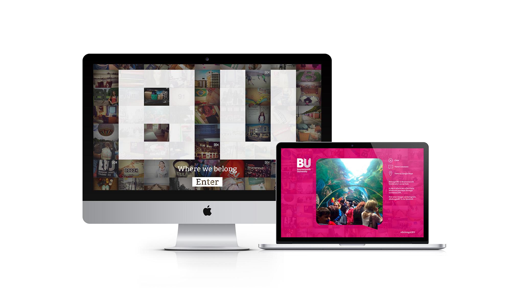 iMac & Macbook-web