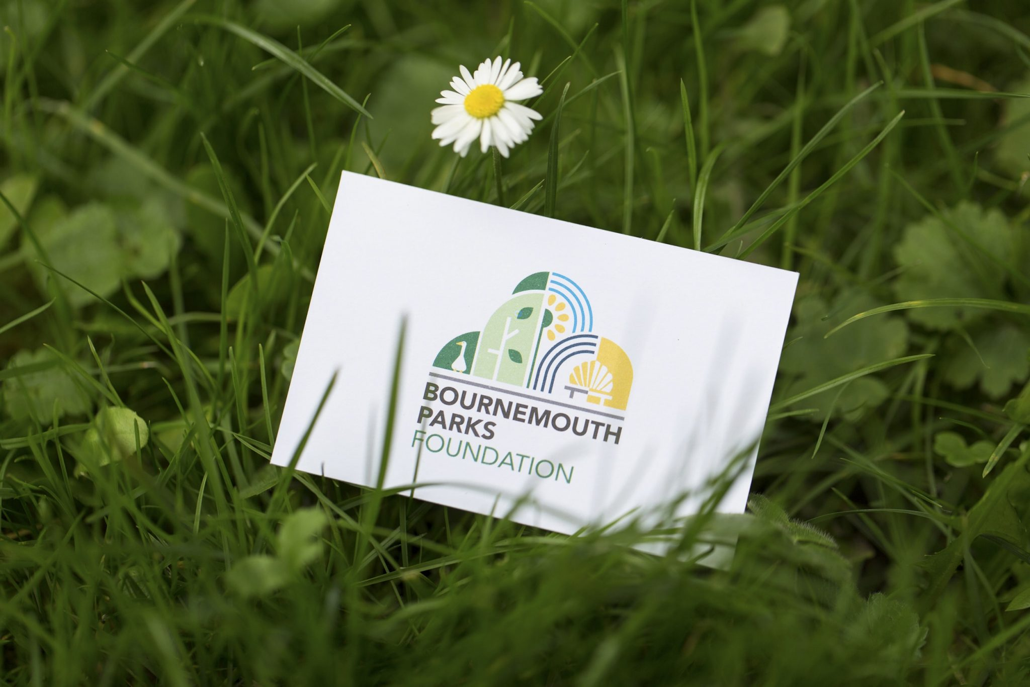 Bournemouth Parks Foundation