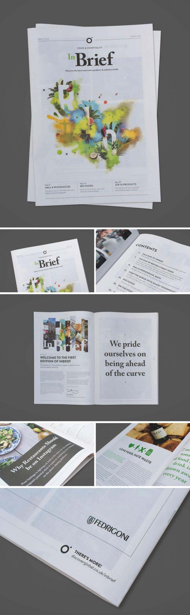 InBrief-Magazine-Portolio-Shots-Montage-Web-Version