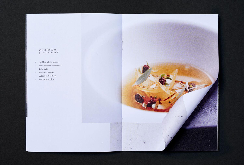 05-ides-branding-menu-design-swear-words-melbourne-australia-bpo