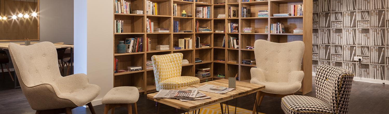 work-live-spaces-header