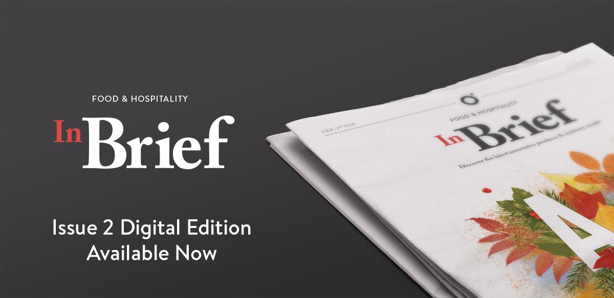 inbrief-launched