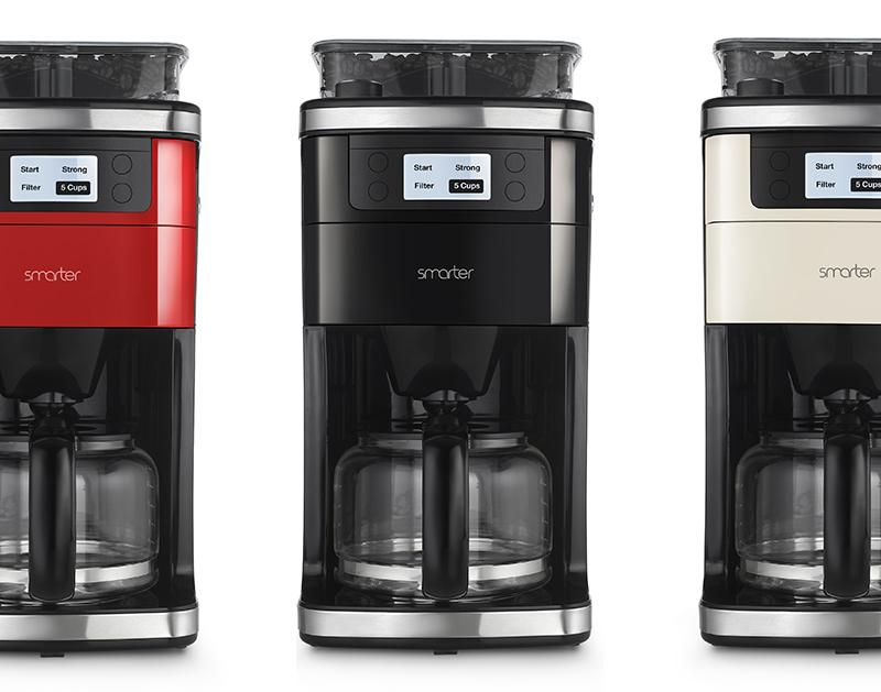 WW31052017-smarter-kettle