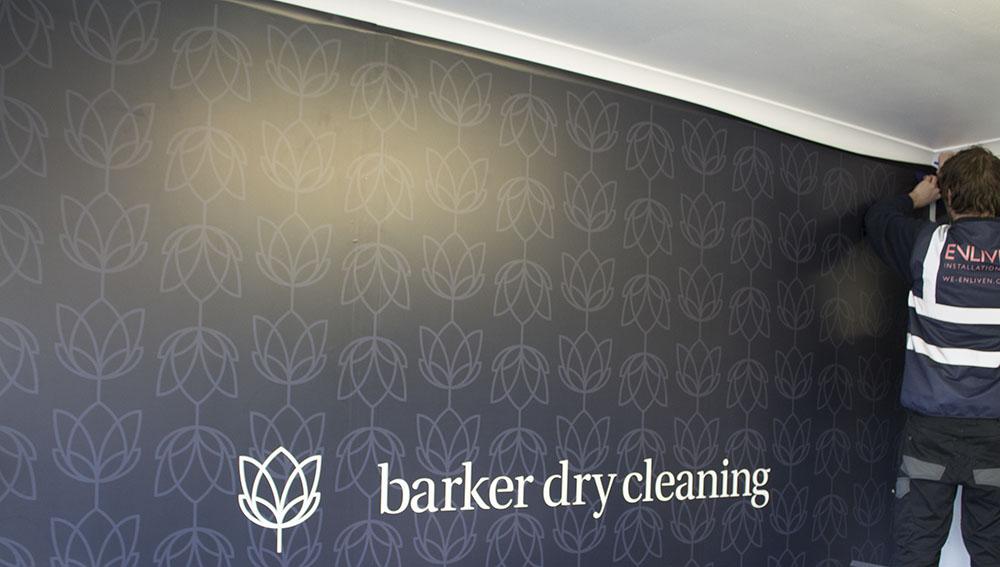 custom-design-wall-barker