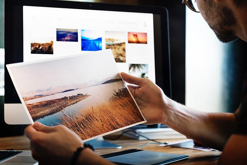 design-agency-tips-1