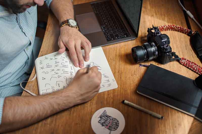 design-agency-tips-3