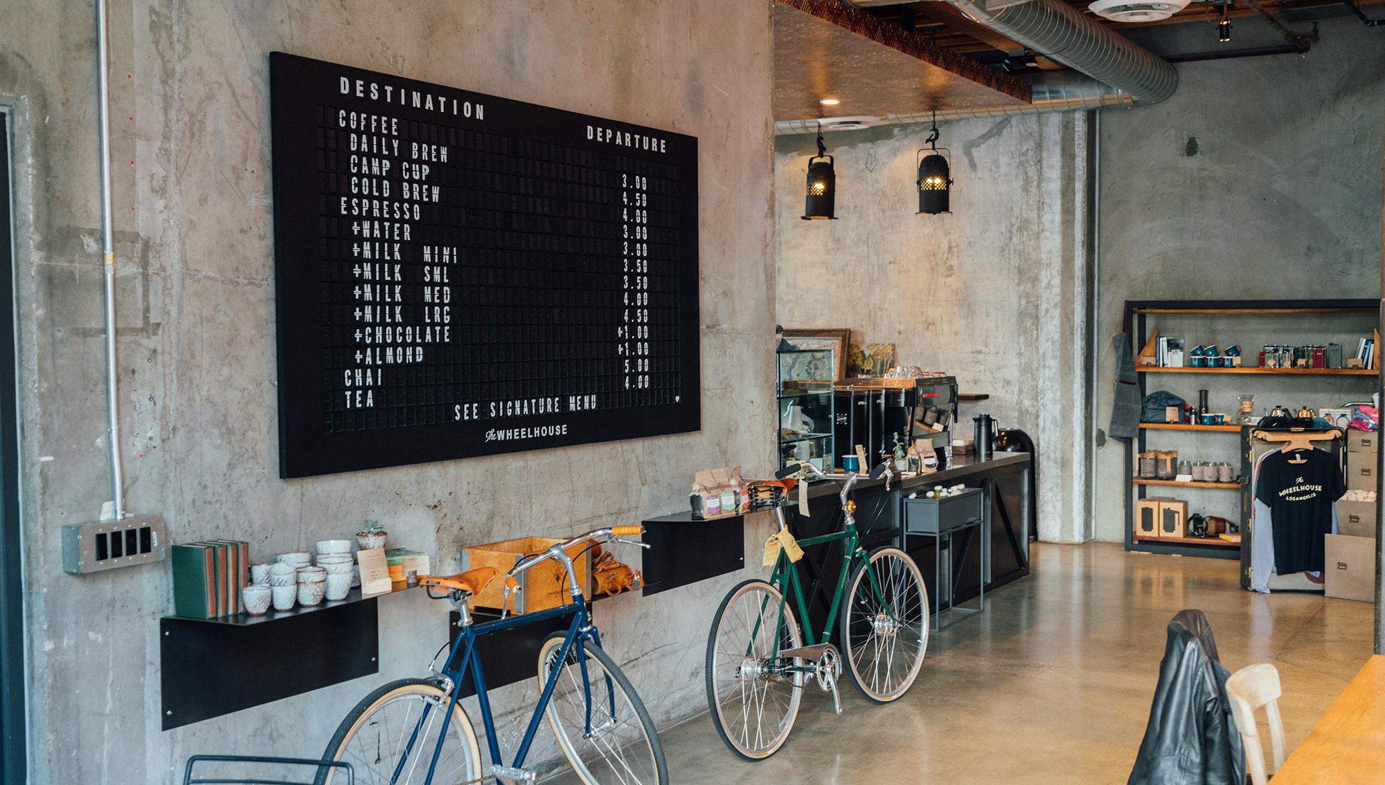 2017-07-menu-design-header
