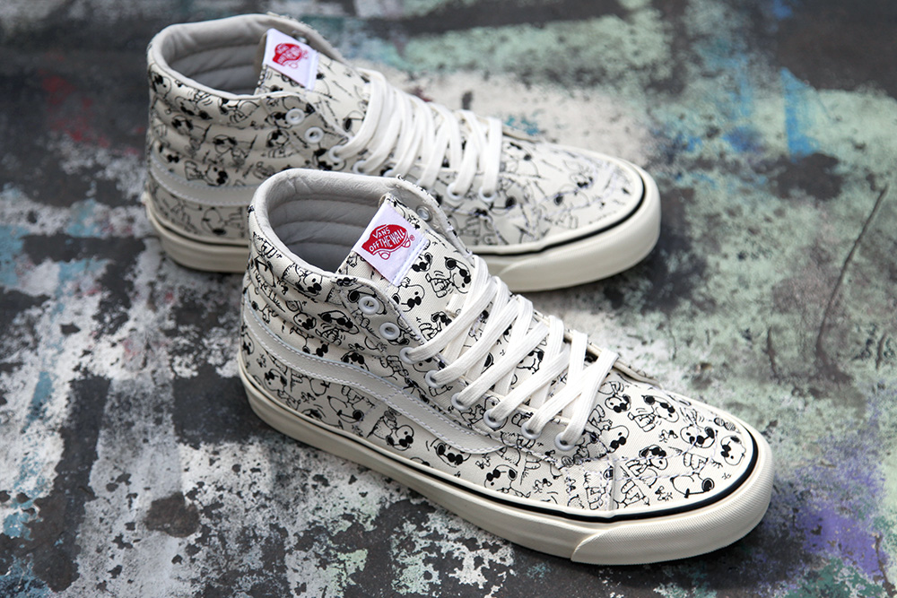 Vans-by-Vault-Peanuts-Collection-14