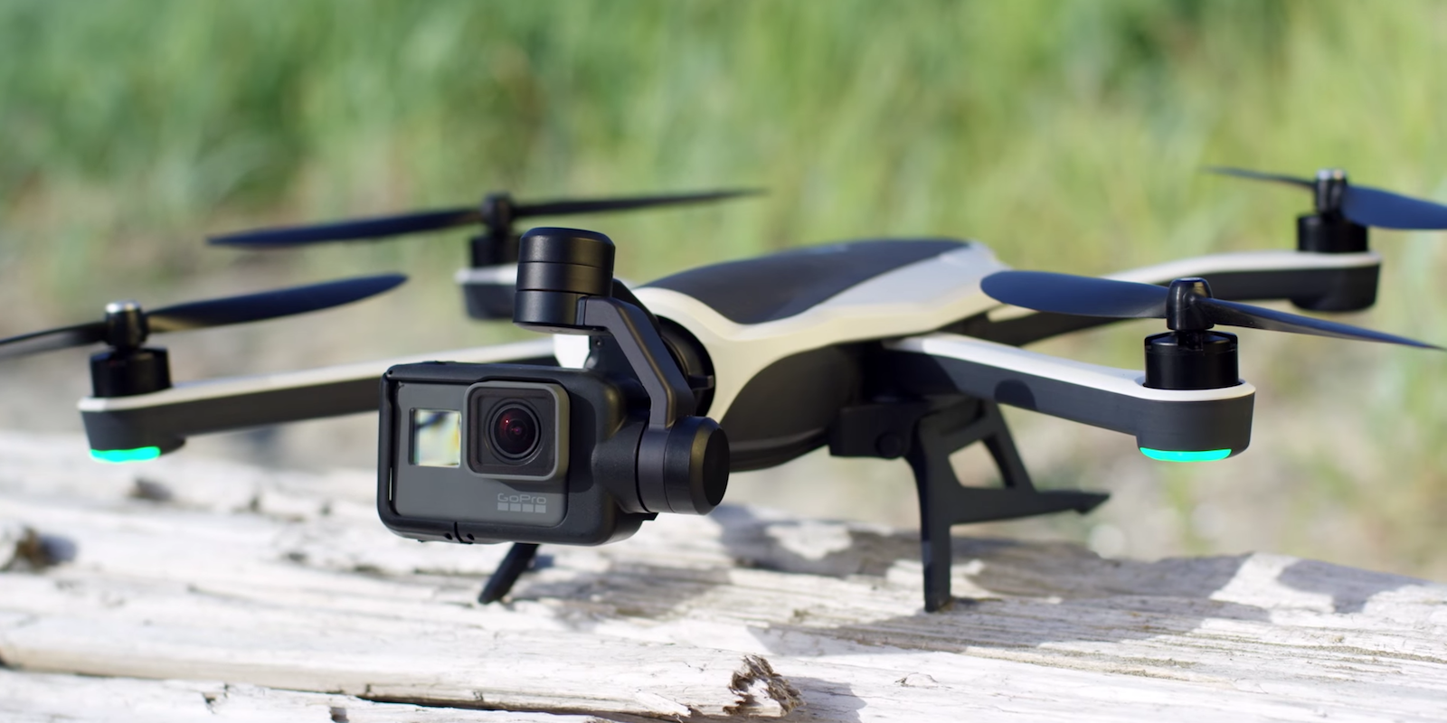 business-insider-go-pro-drone