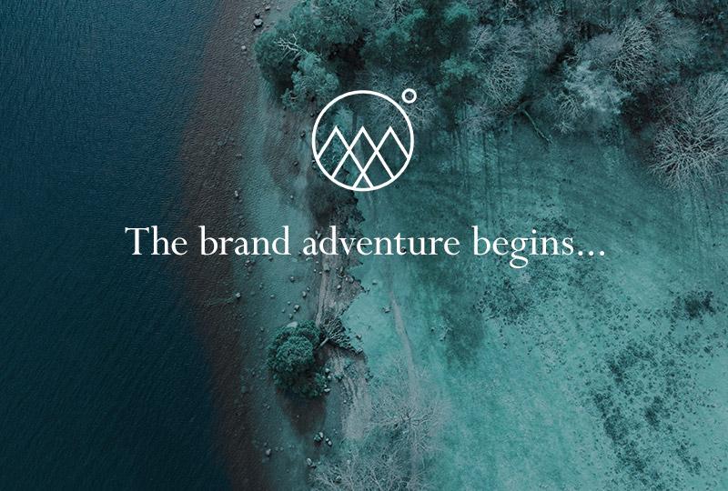 Brand-Adventure