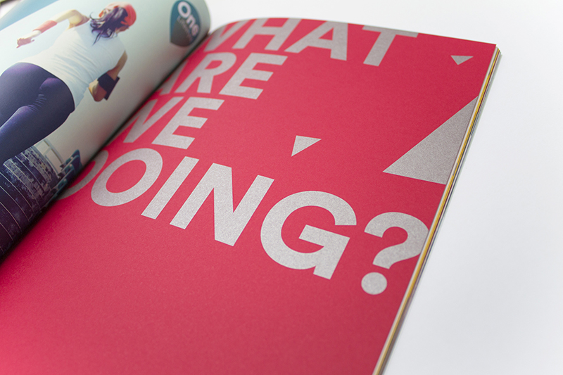 one-mag-print