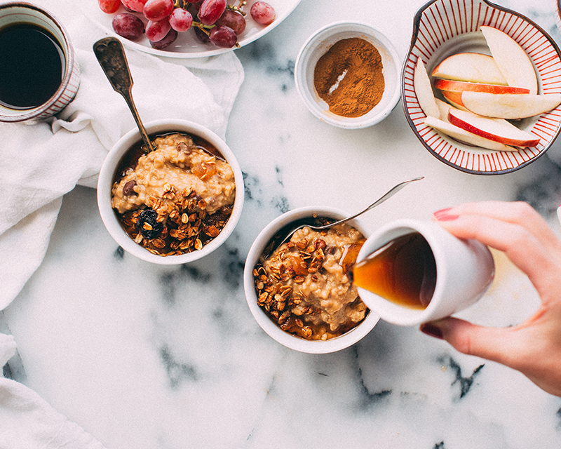breakfast-food-trends-2018