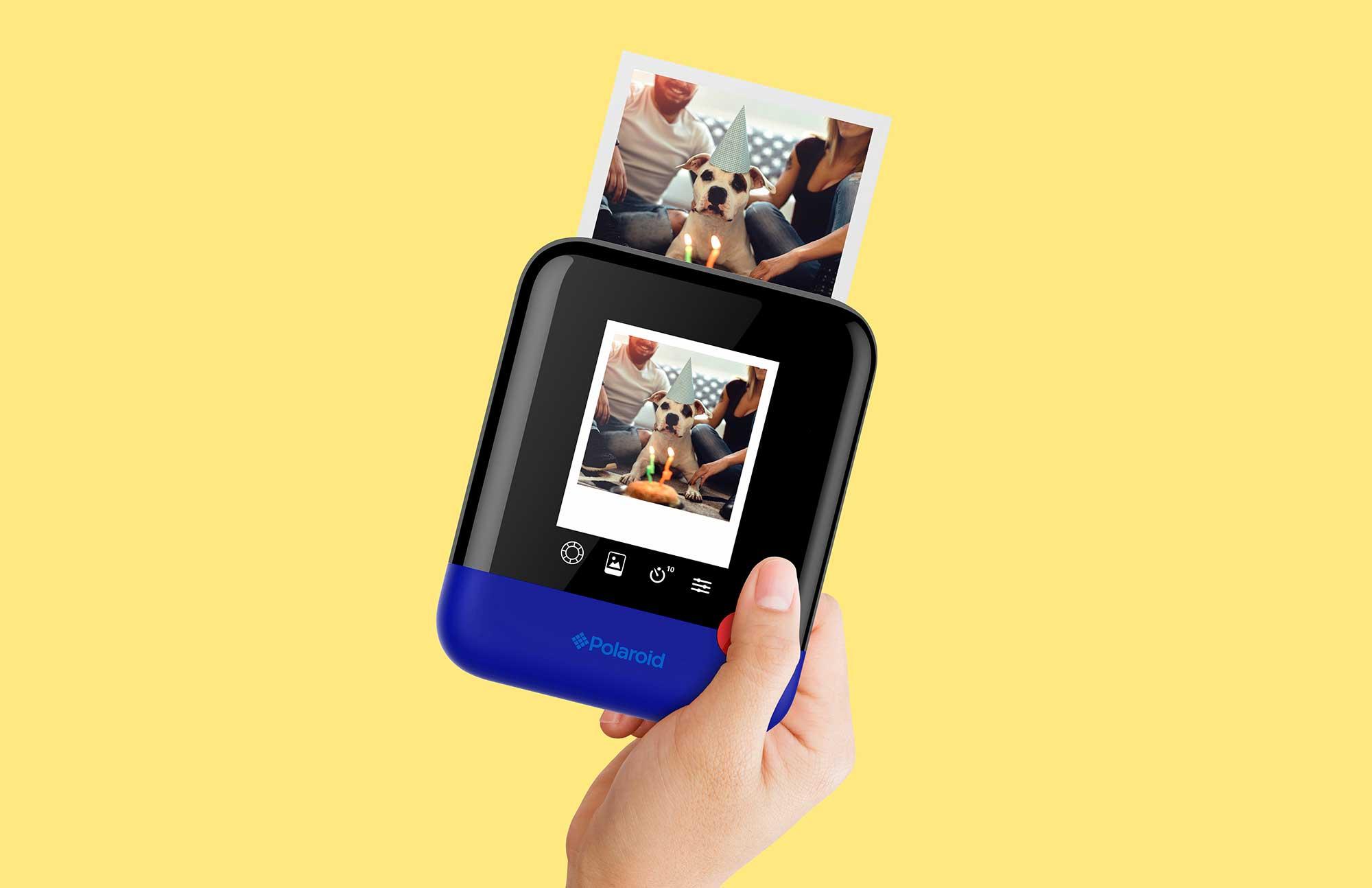 Polaroid-Pop-resized