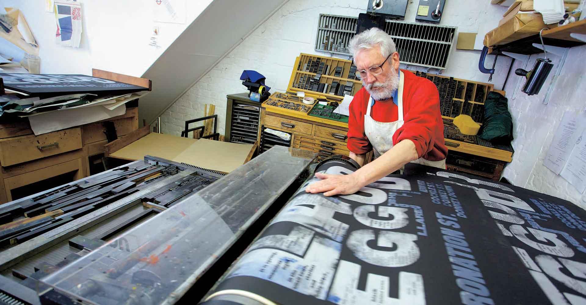 Alan_Kitiching_letterpress_edit