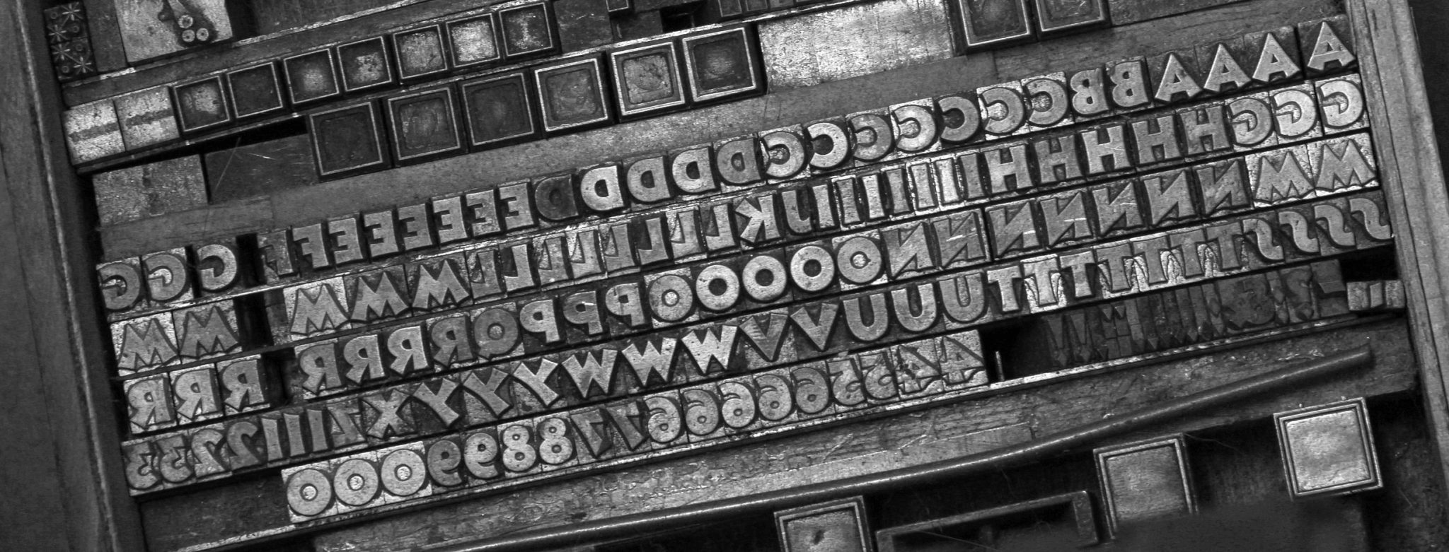letterpress-header-image-edit