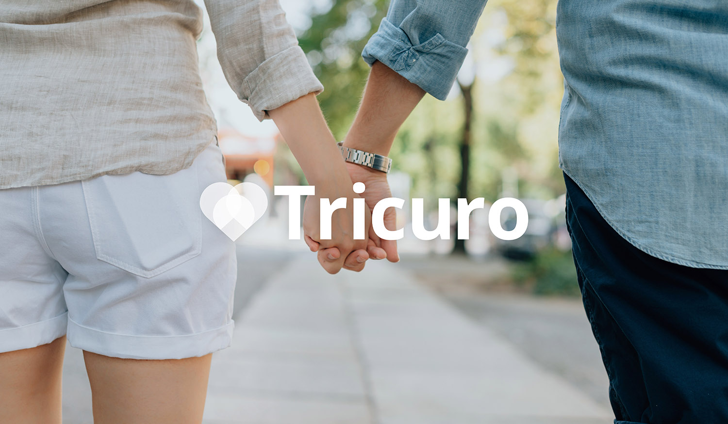 Web_Global_Group_Tricuro_Branding_Image