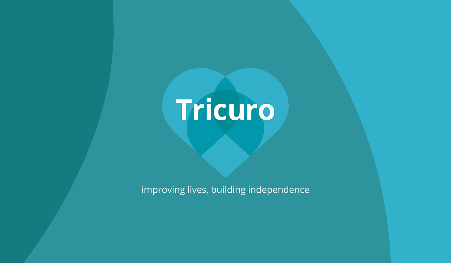 Web_Global_Group_Tricuro_Branding_Logo