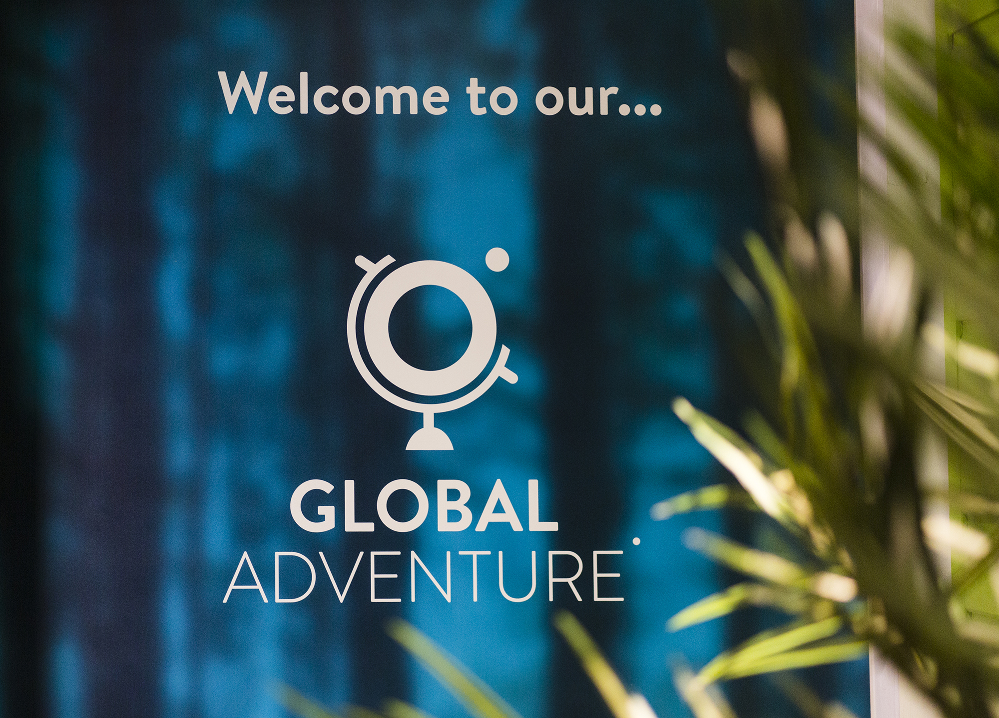 global-adventure-job-post-header