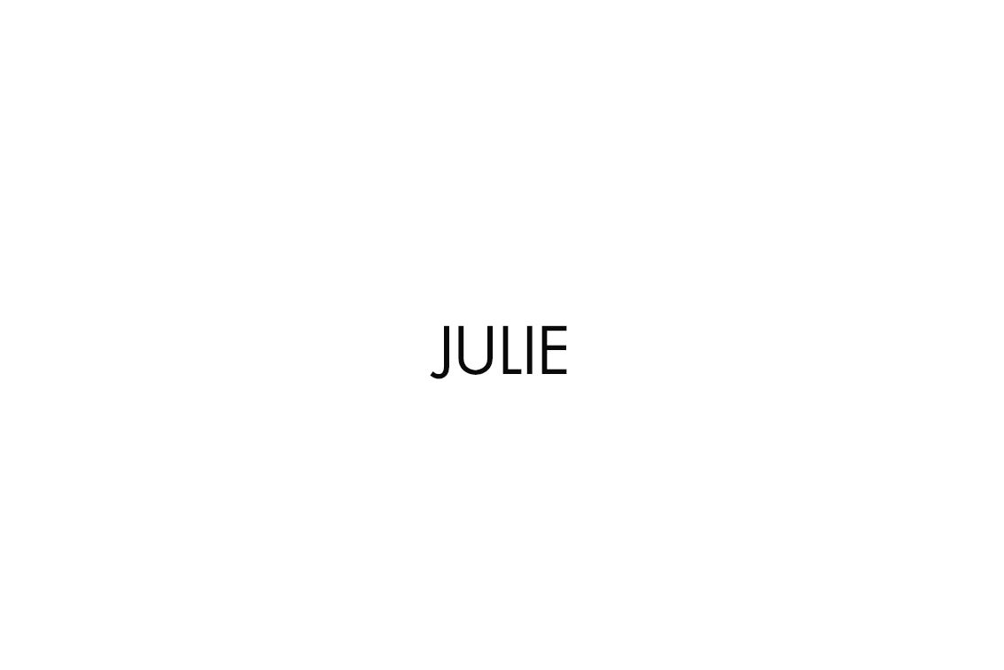 julie-placeholder