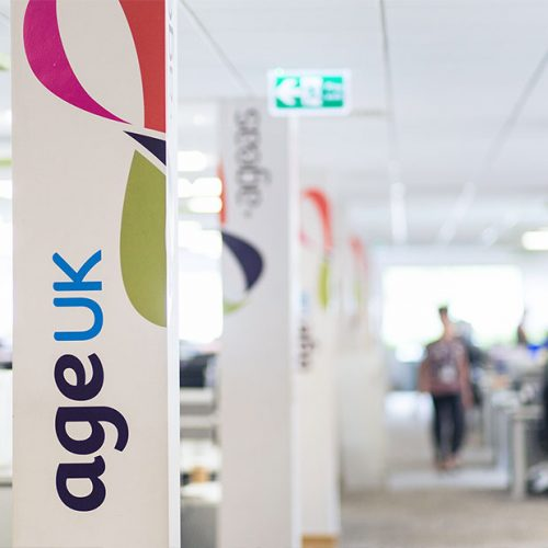 ageuk-beam-branding