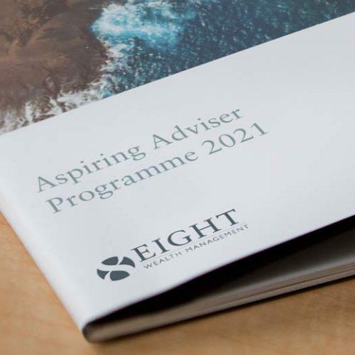 print-aspiring-adviser-eight